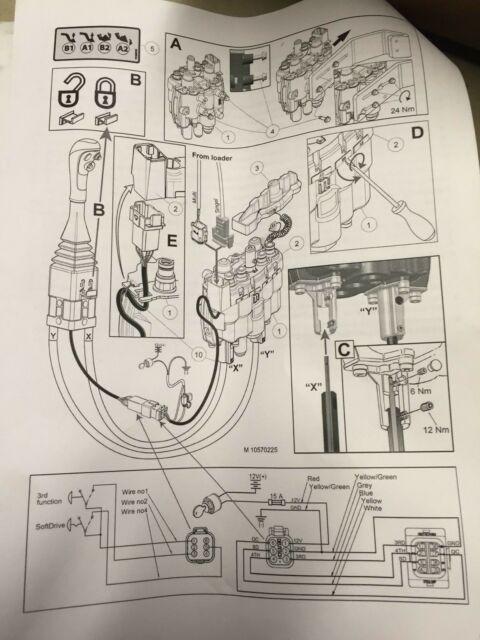 Bush Hog Th4400 Wiring Diagram - Chevy Fuel Filter -  atv.mic-wirings.genericocialis.it   Bush Hog Pz2561 Wiring Diagram      Wiring Diagram Resource