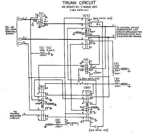 Awesome Buyang Fa B70 Wiring Diagram Atv Wiring Diagram Wiring Cloud Licukosporaidewilluminateatxorg