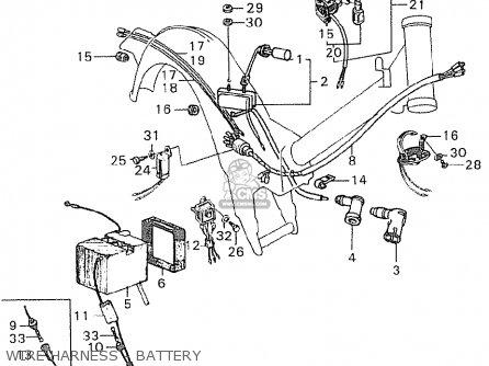 [SCHEMATICS_49CH]  YC_3372] K 5 Wiring Diagram Suzuki C90 Download Diagram | Honda C90 Wiring Diagram |  | Kicep Capem Mohammedshrine Librar Wiring 101