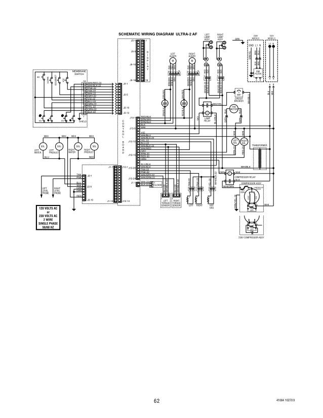 Bunn Coffee Wire Diagrams 250v 20 Amp Wiring Diagram Begeboy Wiring Diagram Source