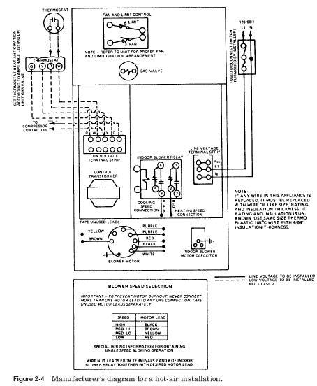 hot air wiring diagram miller  top wiring diagram gallery