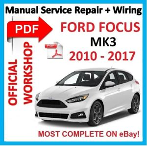 2007 Ford Focus Wiring Diagram Pdf from static-resources.imageservice.cloud