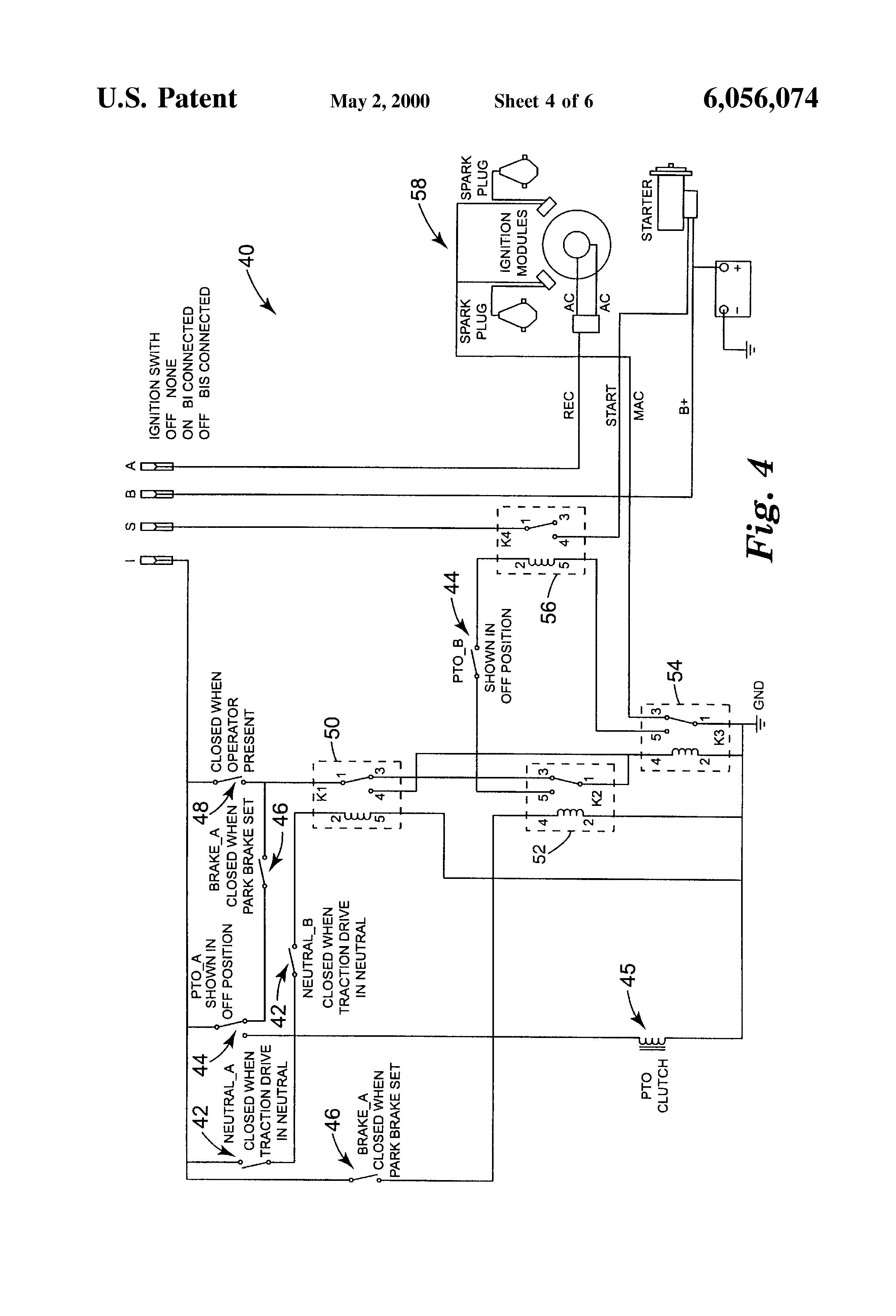 [DIAGRAM_1CA]  BB_1597] Toro Schematics | Toro Leaf Blower Wiring Diagram |  | Ynthe Funi Icism Viewor Mohammedshrine Librar Wiring 101