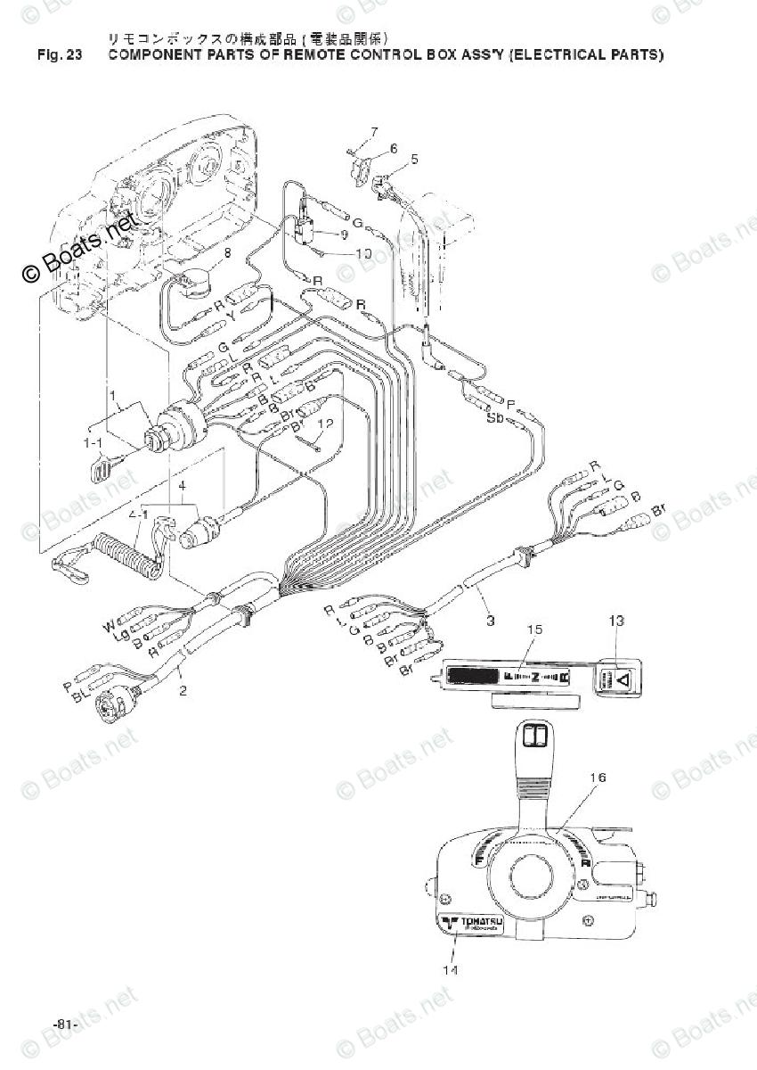 tohatsu 90 hp outboard wiring diagram za 4373  tohatsu 90 hp outboard wiring diagram  tohatsu 90 hp outboard wiring diagram