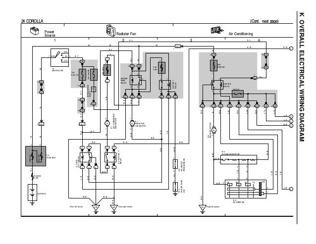 [SCHEMATICS_44OR]  VX_4089] Toyota 7A Wiring Diagram Wiring Diagram | Toyota Corolla 1996 Wiring Diagram Overall |  | Staix Favo Elec Gritea Mohammedshrine Librar Wiring 101