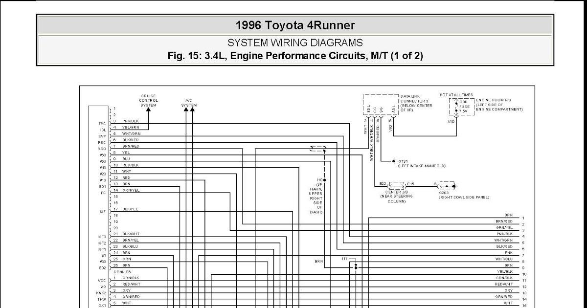 zw_5018] toyota 3 4l engine diagram schematic wiring  hroni rmine dome bemua kapemie mohammedshrine librar wiring 101