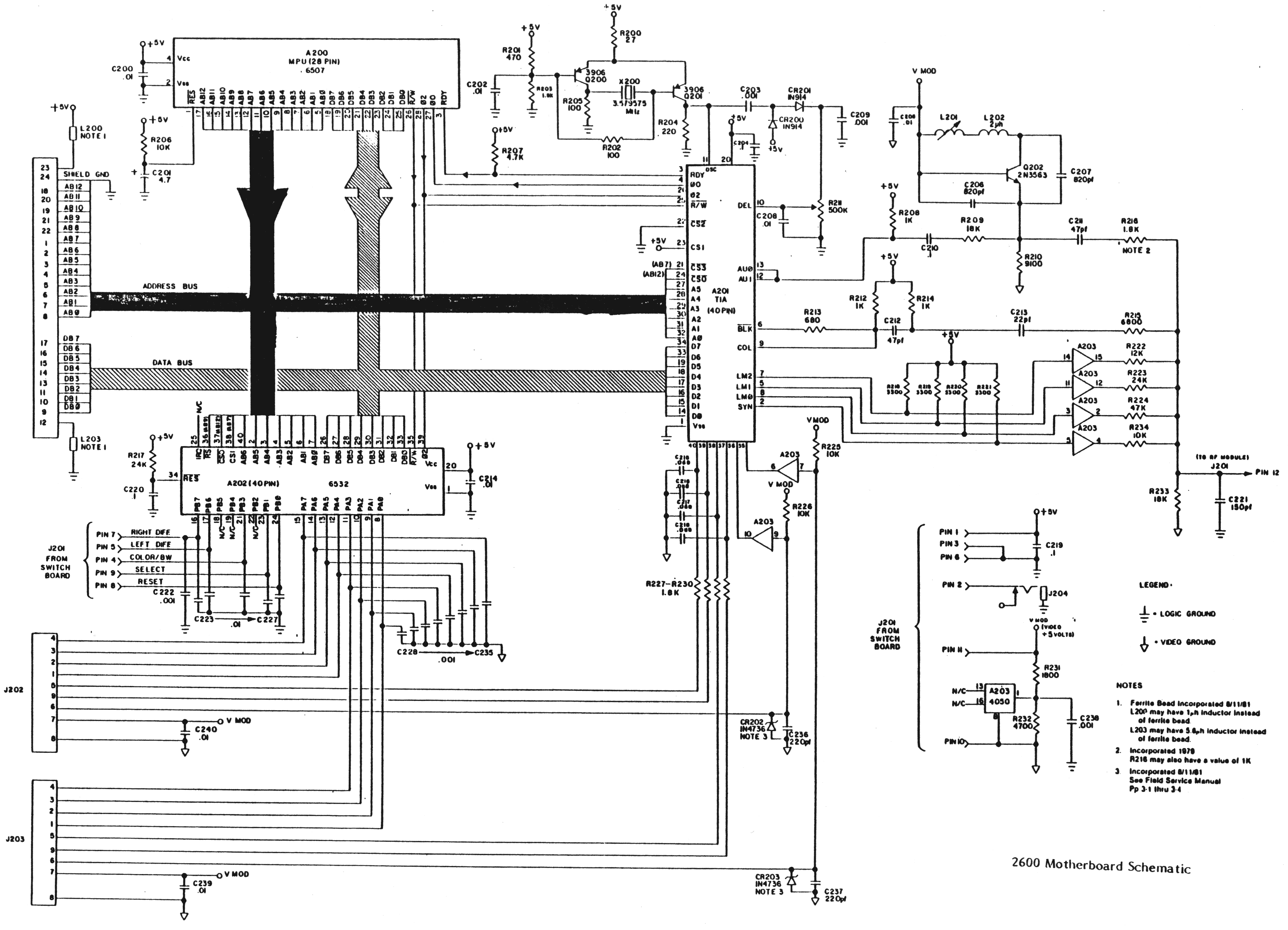 BC_6202] Toro Ss4235 Wiring Diagram Schematic WiringJebrp Faun Attr Benkeme Mohammedshrine Librar Wiring 101