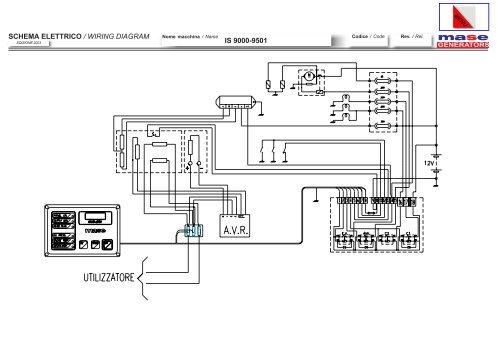 [EQHS_1162]  NA_3755] Titan Diesel Generator Wiring Diagram Schematic Free Diagram   Titan Generator Wiring Diagram      Hison Monoc Waro Isop Comin Exmet Wned Vira Tixat Mohammedshrine Librar  Wiring 101