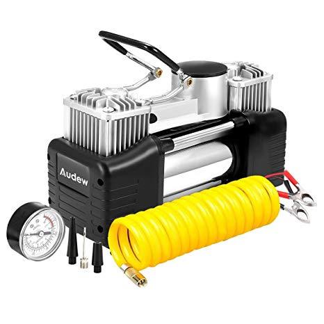 12 volt compressor wiring diagram at 3333  air compressor 12 volt light wiring diagrams wiring diagram  air compressor 12 volt light wiring