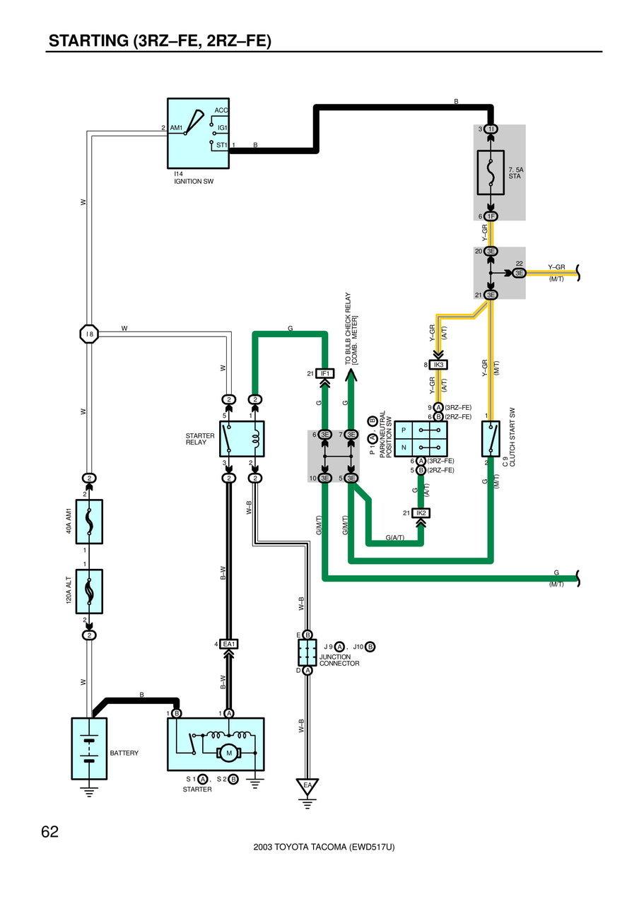AM_3707 H6054 Bi Xenon Wiring Diagram H6054 Circuit Diagrams Download  Diagram [ 1279 x 904 Pixel ]