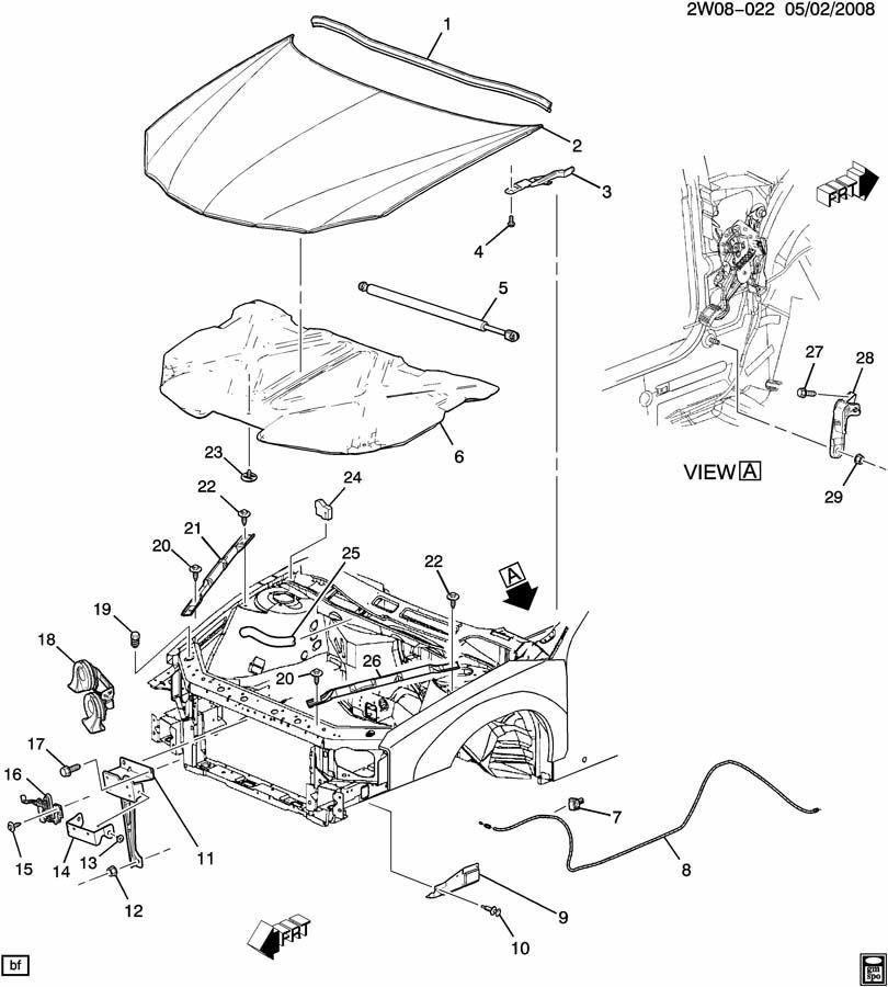 Pontiac Parts Diagram Wiring Diagram Sonata Sonata Graniantichiumbri It