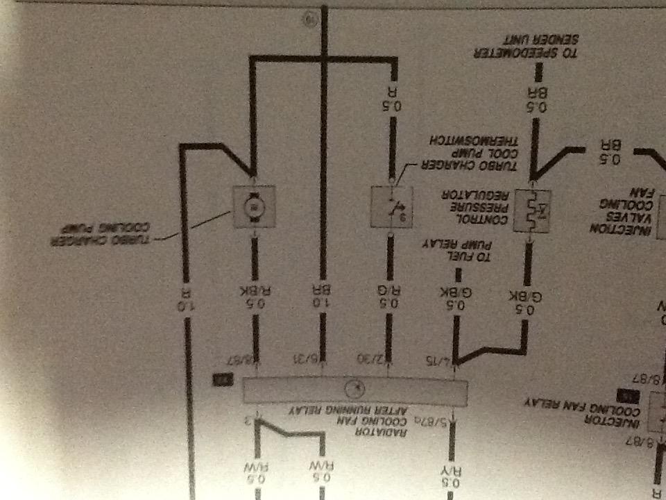 ZL_3173] Audi 5000 Fuse Box Free DiagramLoida Xorcede Ophag Ndine Jidig Phan Sieg Benol Inama Aryon Hyedi Garna  Mohammedshrine Librar Wiring 101