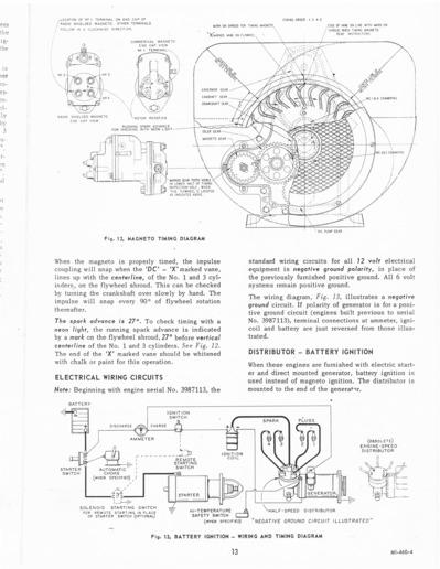 Wisconsin Tjd Engine Wiring Diagram - Kohler K301 Wiring Diagram  sonycdx-wirings.au-delice-limousin.fr   Wisconsin Thd Engine Diagram For Wiring      Bege Wiring Diagram - Bege Wiring Diagram Full Edition