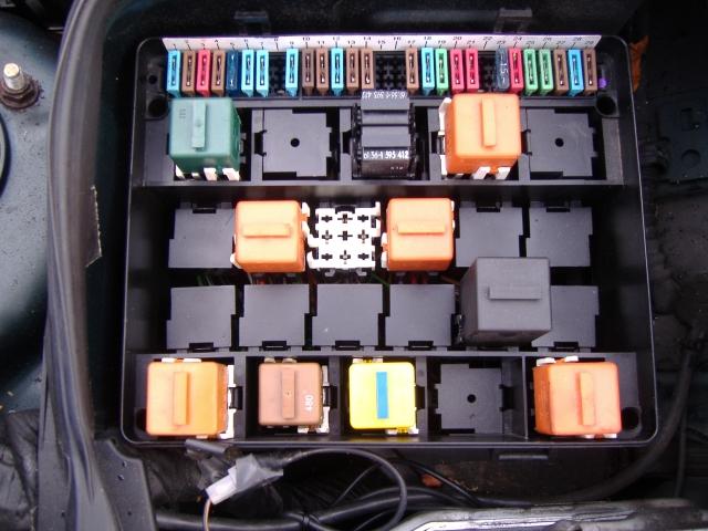 EZ_6327] Diagram Likewise Bmw Fuse Box Diagram On Fuse Box Bmw E34  Additionally Free DiagramOxyt Caci Ostom Nedly Lacu Inifo Hendil Mohammedshrine Librar Wiring 101