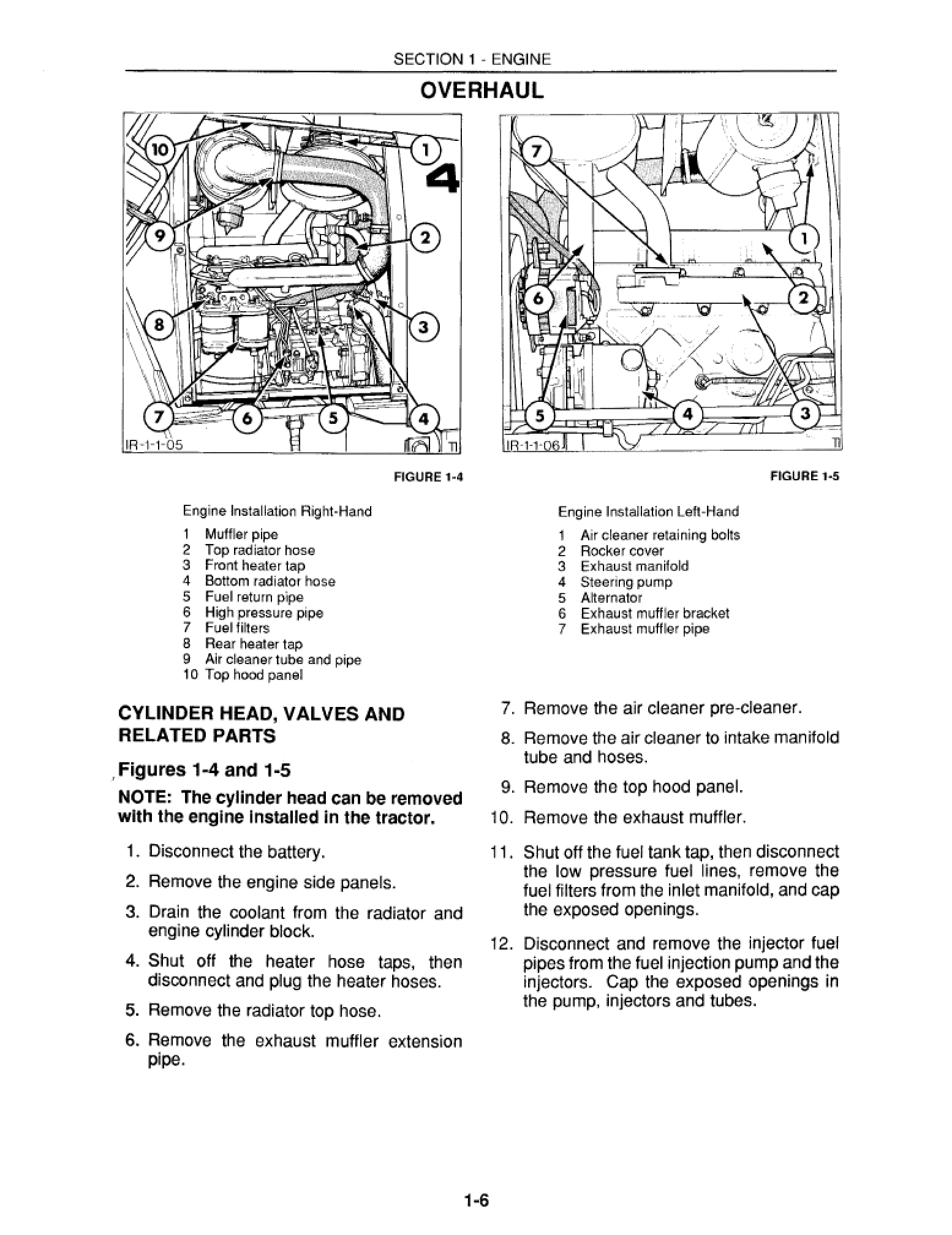 Ford 555D Alternator Wiring Diagram from static-resources.imageservice.cloud