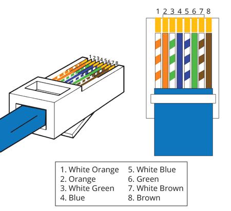 Strange Cat 5 Wiring Diagram Wall Jack Collection Wiring Diagram Sample Wiring Cloud Dulfrecoveryedborg