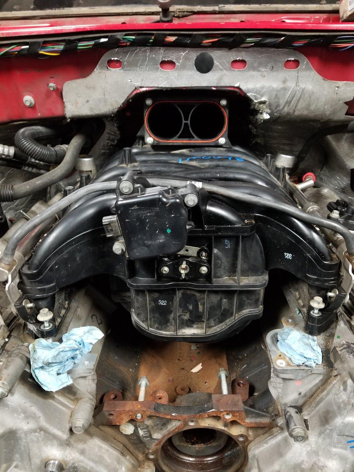 BM_4321] Ford V10 Swap Wiring Parts Wiring DiagramMarki Greas Arch Vira Mohammedshrine Librar Wiring 101