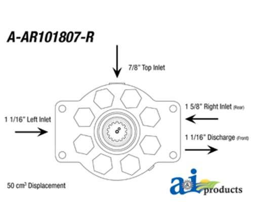 Ns 3862  2040 John Deere Light Diagram Wiring Diagram