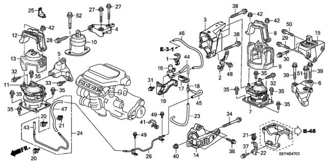 2001 Acura Tl Engine Diagram - Dimarzio Humbucker Single Pickup Wiring  Diagram for Wiring Diagram Schematics | Acura Tl Engine Schematics |  | Wiring Diagram Schematics