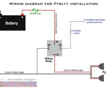 Tremendous Disposal Switch Wiring Diagram Basic Electronics Wiring Diagram Wiring Cloud Timewinrebemohammedshrineorg