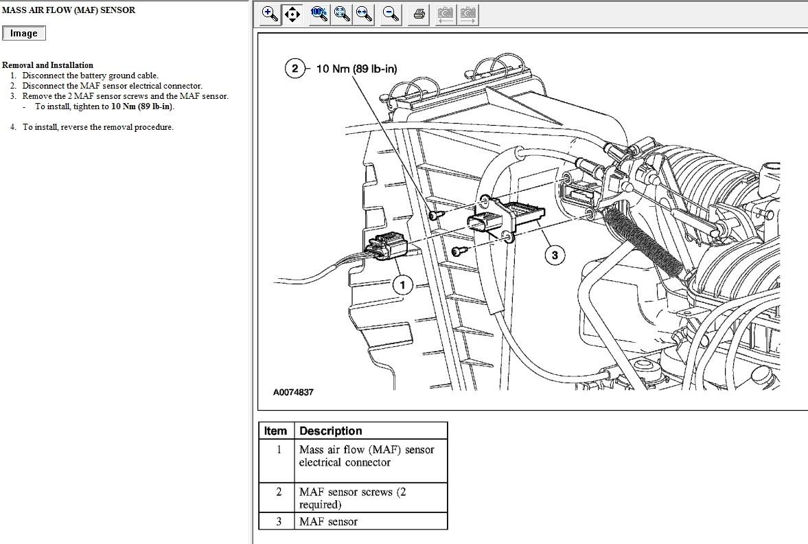 SR_6764] Freestyle Fuse Diagram Wiring DiagramHeeve Spoat Drosi Jebrp Mohammedshrine Librar Wiring 101