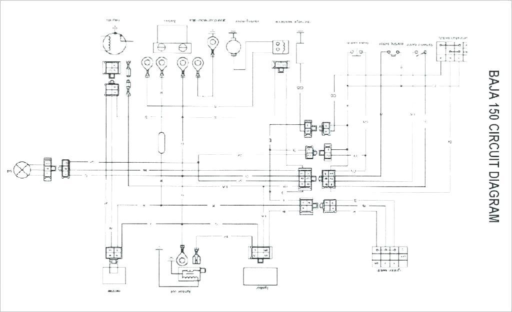 ohio home wiring circuit diagram  pietrodavicoit cycle
