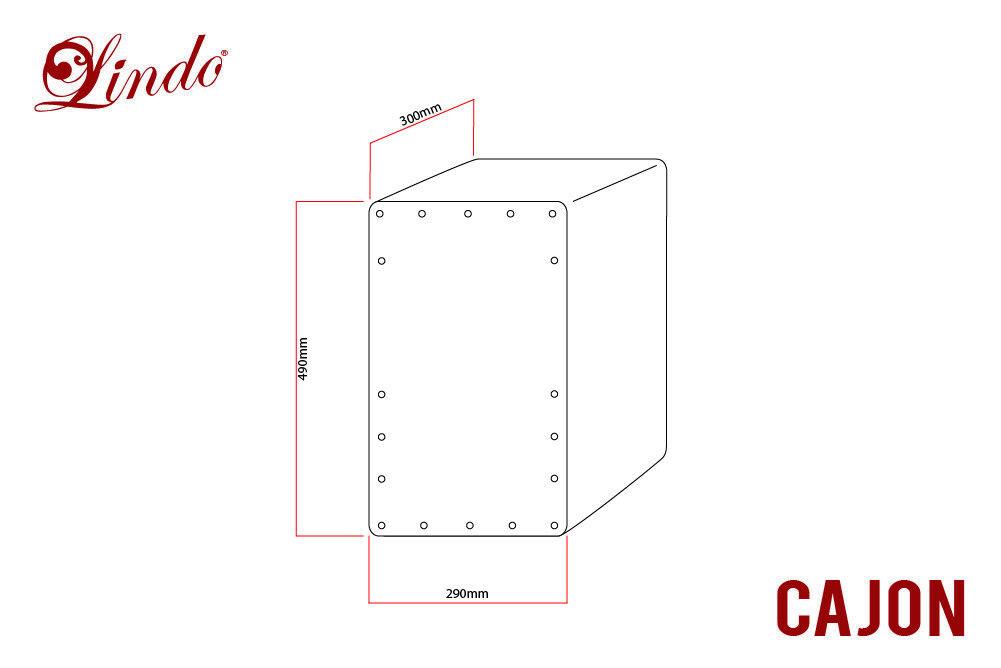 tm_1749] handmade cajon diagram wiring diagram  gho eatte mepta mohammedshrine librar wiring 101