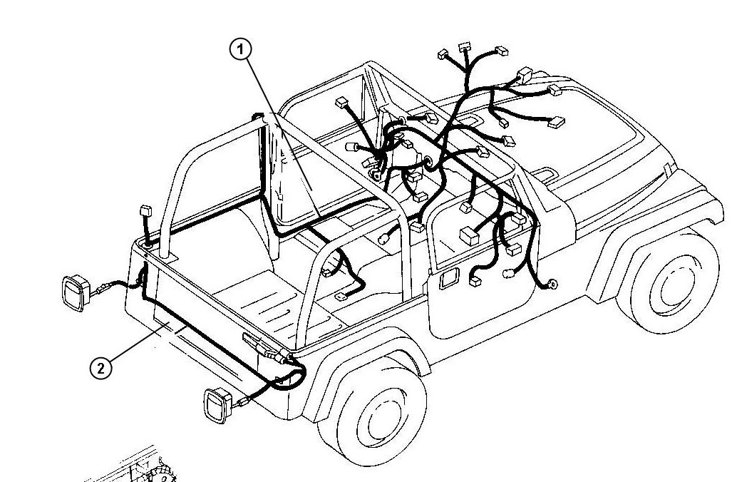 1997 Jeep Wrangler Wiring Harness from static-resources.imageservice.cloud