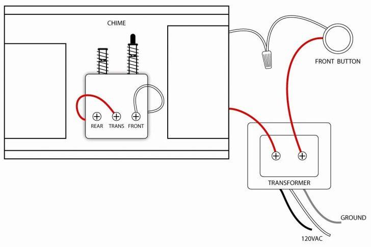 Hg 6119 Wiring A Doorbell Transformer Uk Download Diagram