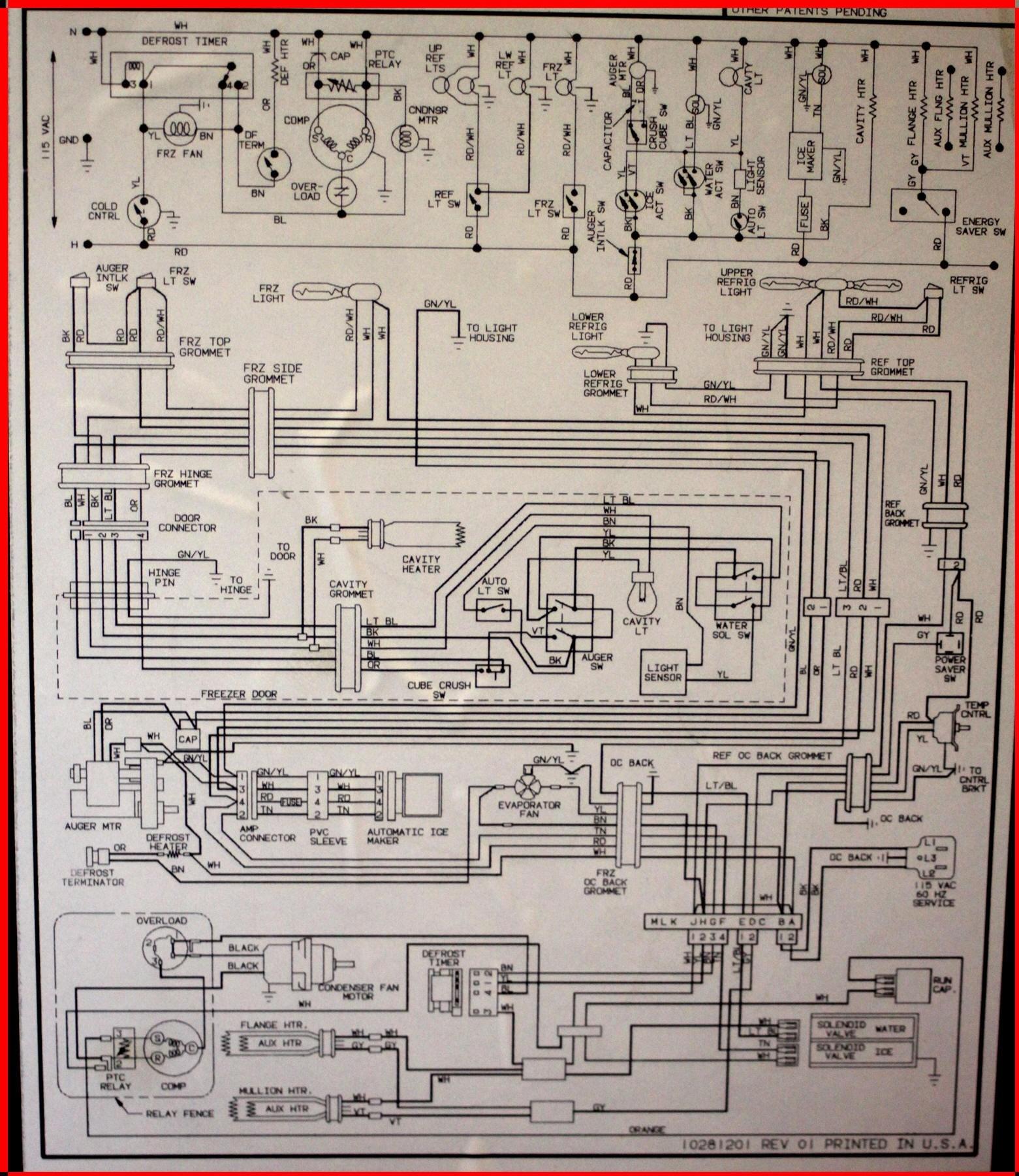 Amana Wiring Diagram - Flaming River Steering Column Wiring Diagram -  controlwiringas.lalu.decorresine.itWiring Diagram Resource