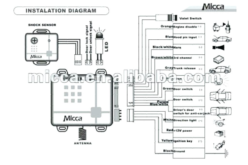 Diagram  Coolpad 7295 Diagram Full Version Hd Quality