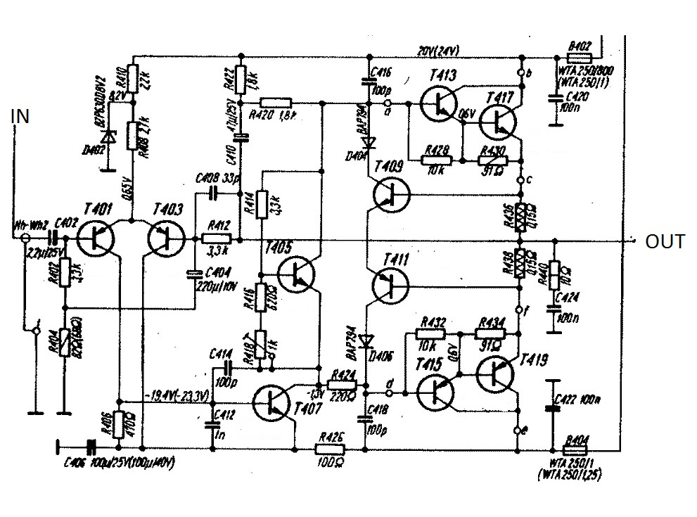 Super Transistors Newbie Question About Npn Amplifier Circuit Electrical Wiring Cloud Rometaidewilluminateatxorg
