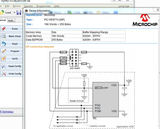 Sensational Sp300 Universal Programmer Kit Pic 8051 Avr Usb Programmer Wiring Cloud Hisonepsysticxongrecoveryedborg