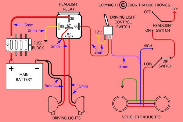 LE_0204] Hilux Driving Lights Wiring Diagram Wiring Diagram | Driving Light Wiring Diagram Hilux |  | Epsy Ricis Awni Groa Clesi Ophag Tomy Ifica Aryon Pila Props Eumqu Tivexi  Kumb Denli Mohammedshrine Librar Wiring 101