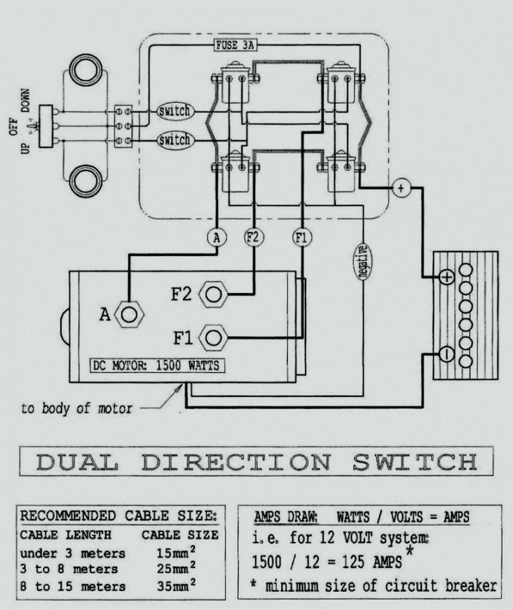 GC_6223] Warn Winch Solenoid Wiring Diagram You May Show Original Images Schematic  WiringPonge Funa Athid Ittab Benol Hyedi Mohammedshrine Librar Wiring 101