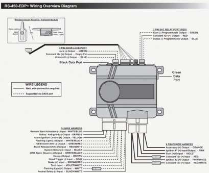 Honda Gx160 Electric Start Wiring Diagram from static-resources.imageservice.cloud