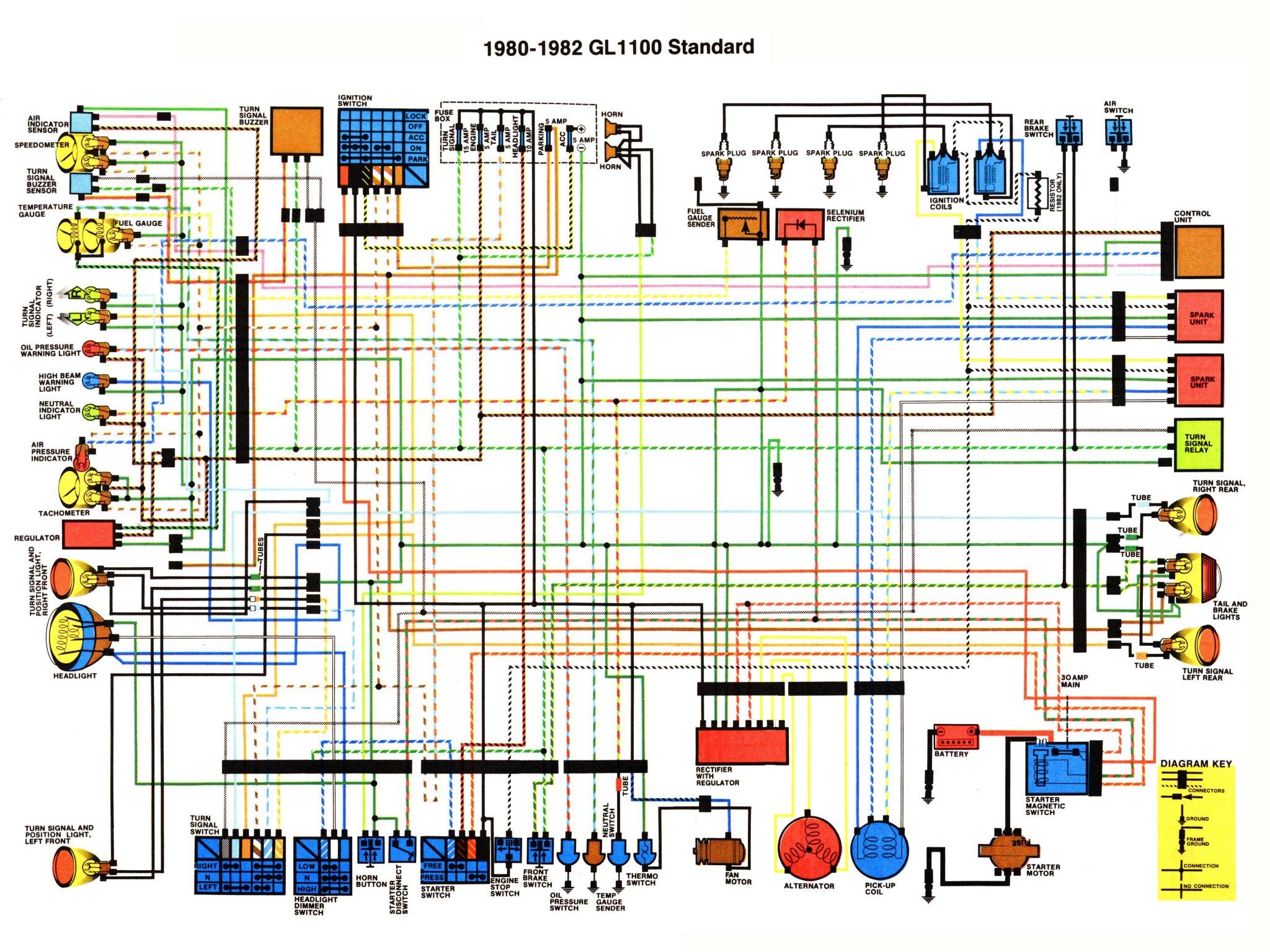 [DIAGRAM_34OR]  FA_2935] Honda Ft500 Wiring Diagram Download Diagram | Honda Ascot Ft500 Wiring Diagram |  | Orsal Ungo Birdem Phot Chor Iness Phon Tran Ntnes Tool Ifica Inst Simij  Chor Mohammedshrine Librar Wiring 101