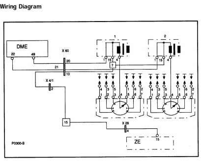 ol6681 honda motorcycle starter solenoid wiring download