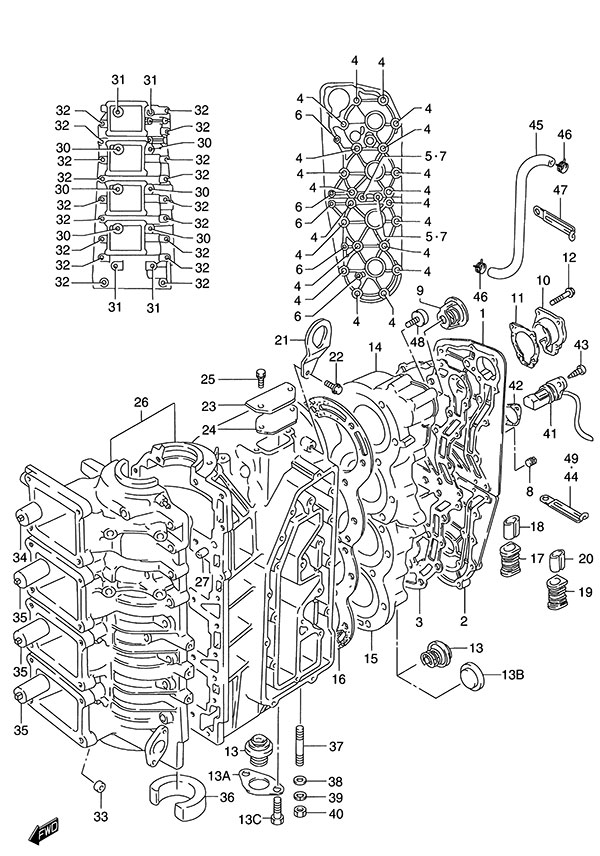 Suzuki Dt 16 Outboard Wiring Diagram from static-resources.imageservice.cloud