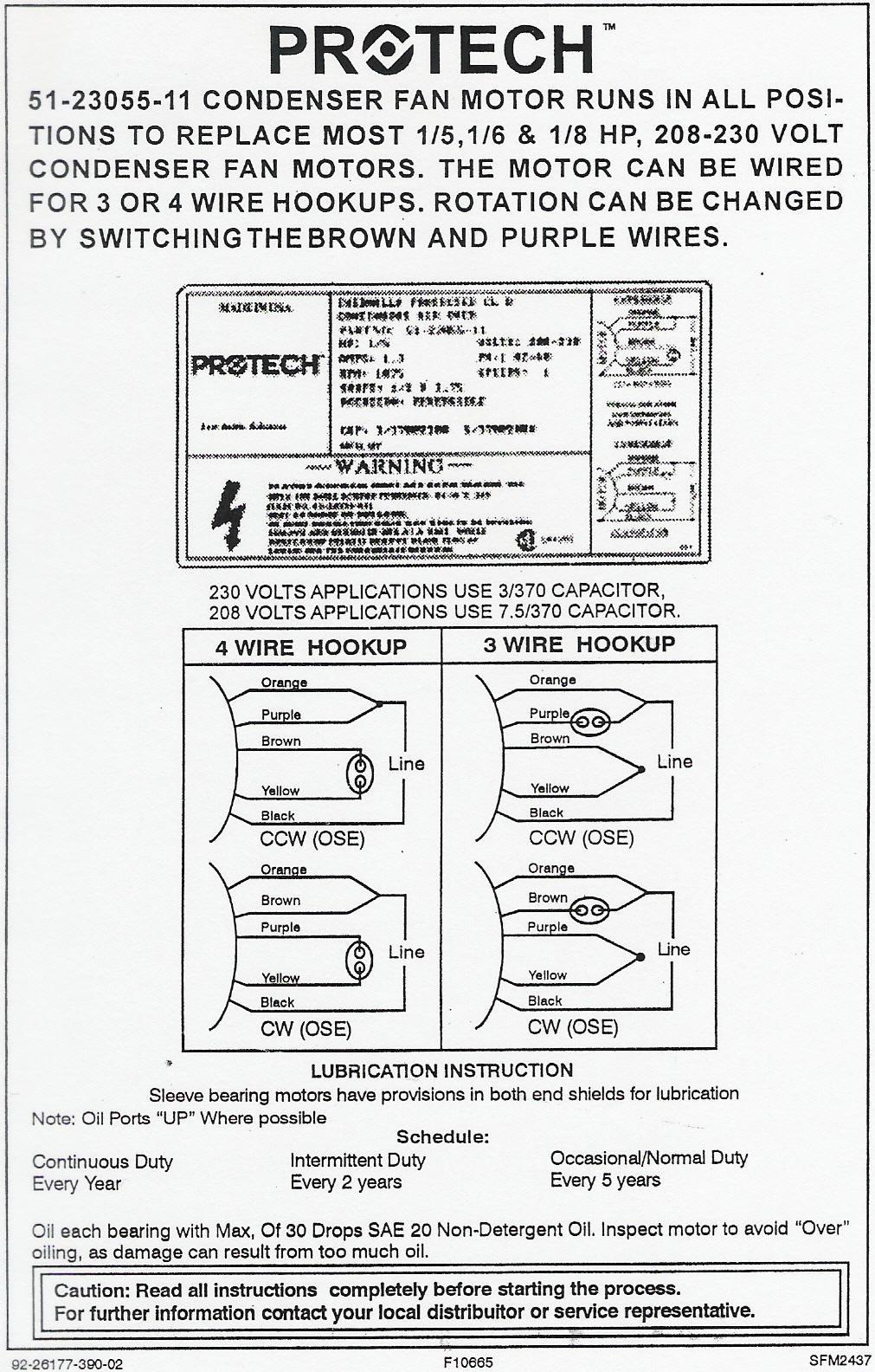 Miraculous Trane Hard Start Kit Wiring Diagram Wiring Library Wiring Cloud Onicaalyptbenolwigegmohammedshrineorg