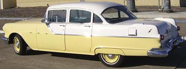 Ce 9740 Wiring Diagram Of 1956 Chevrolet Corvette Schematic Wiring