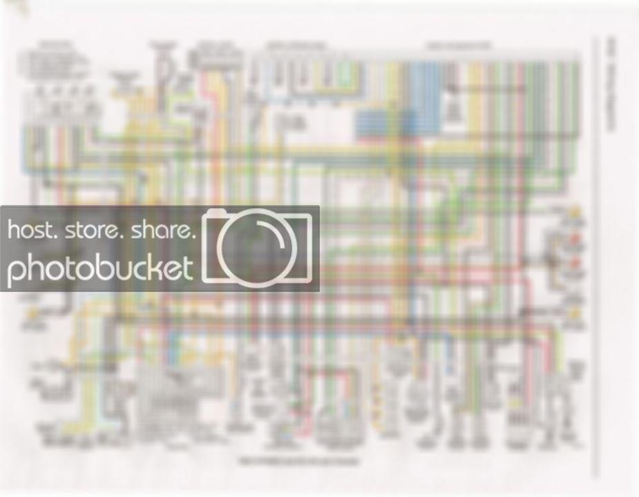 2006 gsxr 100 wiring schematics zg 4836  06 gsxr rectifier regulator wiring diagram free diagram  rectifier regulator wiring diagram