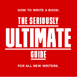Wondrous How To Write A Book In 2019 A Step By Step Guide For New Writers Wiring Cloud Loplapiotaidewilluminateatxorg