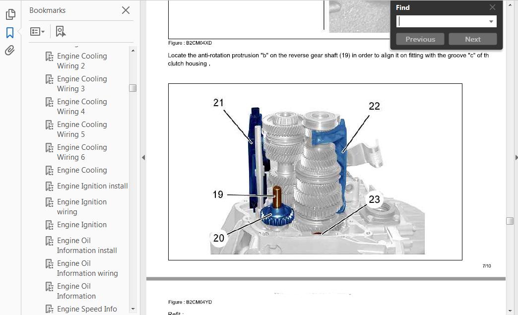 Fw 0279 Fiat Ducato Air Con Wiring Diagram Free Diagram