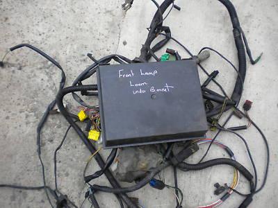 Super Peugeot 205 Gti Wiring Wiring Diagram Database Wiring Cloud Lukepaidewilluminateatxorg