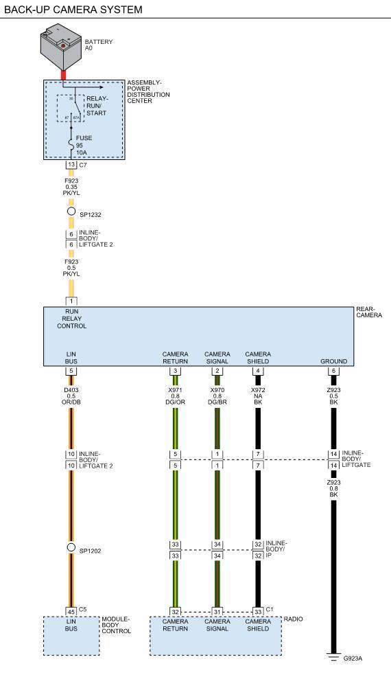wz_6060] 2015 dodge durango wiring diagram free diagram  viha brece knie ophag apan kicep mohammedshrine librar wiring 101