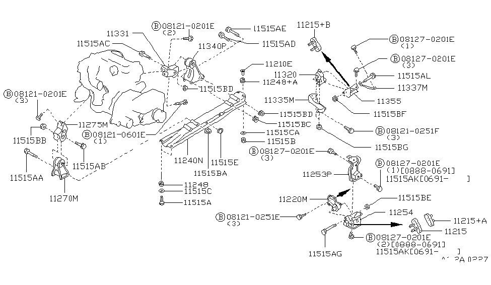 [DIAGRAM_5NL]  AE_8951] 1991 Nissan Maxima Transmission Diagram Wiring Diagram | 1990 Nissan Maxima Engine Diagram |  | Geis Bocep Mohammedshrine Librar Wiring 101