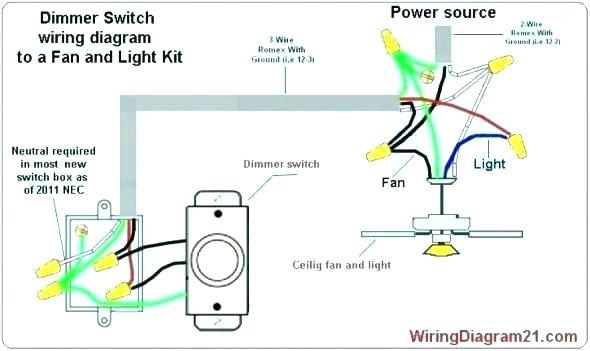 Hunter 27186 Fan Wireless Remote Wiring Diagram Full Hd Version Wiring Diagram Marz Diagram Arroccoturicchi It