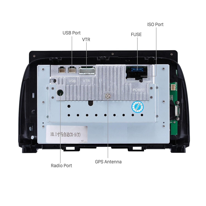 [DIAGRAM_5FD]  MF_0504] 2015 Mazda Cx 5 Wiring Diagram Schematic Wiring | 2015 Mazda Cx 5 Wiring Diagram |  | Penghe Arch Joami Mohammedshrine Librar Wiring 101