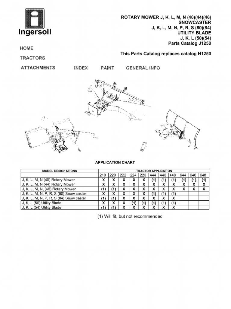 Case 222 Wiring Diagram - Evans Wiring Harness -  tomberlins.tukune.jeanjaures37.fr